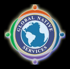 http://botaninternational.com/wp-content/uploads/2020/06/logo.png