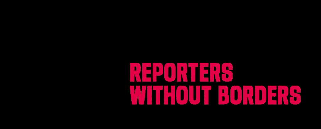 RSF support Botan International's Kurdish Digital Media Workshops
